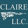 CLAIRE | BUILD